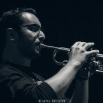 Bruno Soares - Trompete & Flugelhorn