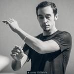 Felipe Senna - Piano & Direção