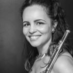 Gabriela Machado - Flautas