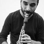 José Luiz Braz - Clarinetes