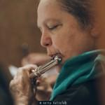 Léa Freire - Flautas