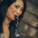 Marisa Lui - Clarinetes